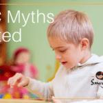 AAC Myths Busted