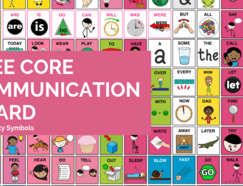 Free Core Board Download